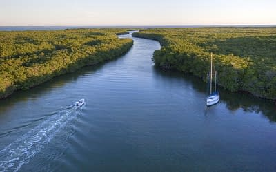 Navigable Waters Protection Rule